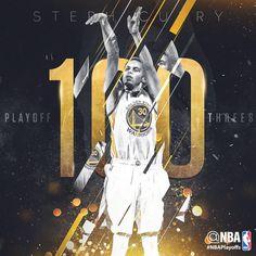 NBA Social Media Artwork 3