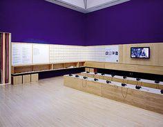 A2/SW/HK +44 (0)20 7739 4249 #exhibition #design #graphic #environment