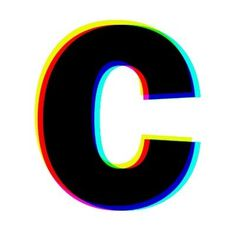 RGB C