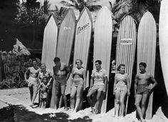 TA626 #surf