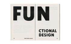 "designbby: "" Build Built Built """