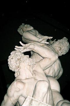 CTZN MMX 永遠に #statue
