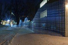 20 December, 17.08   Flickr - Photo Sharing! #exposure #wifi #painting #long #light