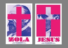 80_zolweb.jpg (JPEG Image, 1000x713 pixels) #cox #cross #nothings #jesus #emil #zola #christian #knoxville