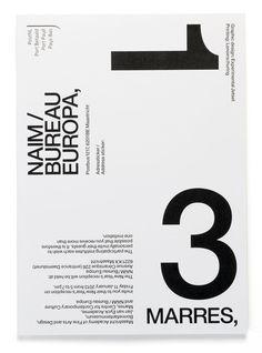 Experimental Jetset #experimental #poster #jetset #helvetica #typography