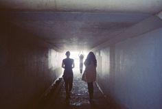 disposd #disposable #orangecounty #tunnel #photography #beach #socal