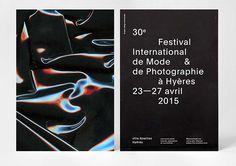 festival à Hyéres