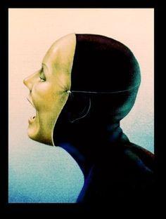 20110107134328-dejandose_sorprender.jpg (JPEG Image, 302x400 pixels) #human #mask