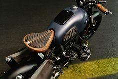 BMW, Bike
