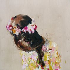 Judith Geher   PICDIT