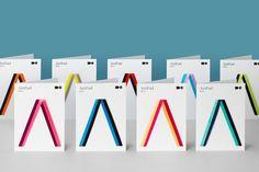 05ArtFad #print #design #graphic #covers #ribbon