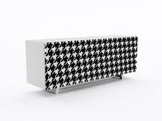 Gallo : Joel Escalona #furniture #design