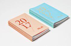 Designbolaget #designbolaget #2012
