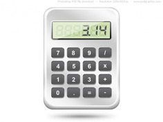 Psd calculator web icon Free Psd. See more inspiration related to Icon, Office, Icons, Web, Psd, Calculator, Web icons, Office icon, Horizontal and Objects on Freepik.