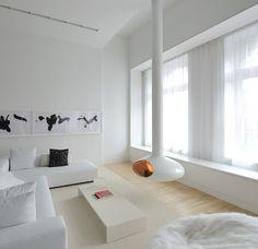 living room, modern, interior design, interior, minimalist