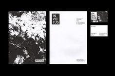 Catalogue 5 #texture