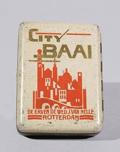 09_10_13_dutchpackage_19.jpg #packaging #design #graphic #vintage #dutch