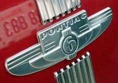 http://pinterest.com/pin/108719778474453788/ #vintage #car #pontiac