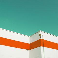 Matthias Heiderich via Flickr