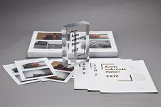 Yf1 #print #awards #branding