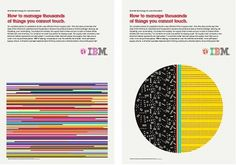 Picture+32.jpg (Image JPEG, 535x375 pixels) #design #graphic #ibm #vector