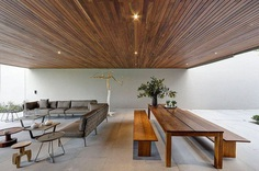 LA House by Elias Rizo Arquitectos 12