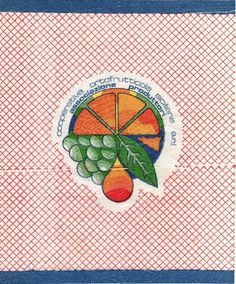 www.legufrulabelofolie.fr the site légufrulabelophiles, collectors label fruit and vegetables #fruit #paper