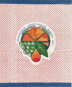 www.legufrulabelofolie.fr the site légufrulabelophiles, collectors label fruit and vegetables #paper #fruit