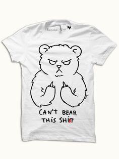 Tshirt Design #Tshirt #Illustration #Animal #Design