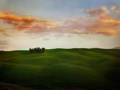 Landscape Photography by Jimmy Williams | Professional Photography Blog