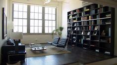 2569973966_1c80bb757b_o.jpg (1024×576) #interior #design #space