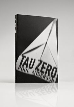 Space Opera - Faceout Books #tau #design #zero #book #space #anderson #cover #zahirovic #opera #sanda #paul