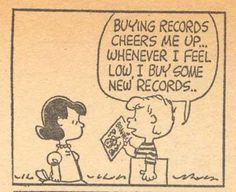 Photo #peanuts