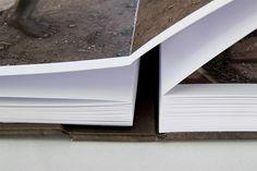Google Reader (1000+) #book