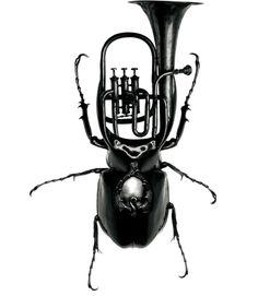226dd4d586fd28a8e532e0c428fd3ef8.jpg (изображение «JPEG», 600×689 пикселов) #paristexas #bug