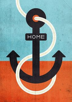 anchor, safe, secure #anchor
