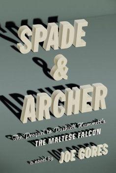 Spade #spade