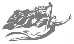 Like a Virgin - Brand New #flight #flag #airline #women #australia #virgin