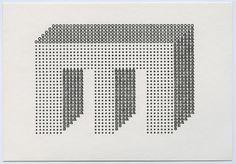 Ruth Wolf-Rehfeldt | PICDIT
