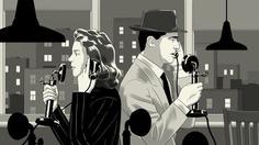 He Said, She Said, We Said, You Said - The New York Times