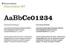 Noeeko Identity on the Behance Network #typography
