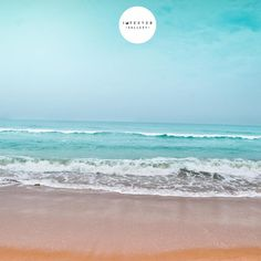Beach Side #beachside #water #india #infectedgallery #travel #sea #beach