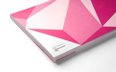 Kopenhagen Fur China Expo 2010 | Re public #cover #book