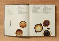 Manual — Kitsbow #kitsbow #manual