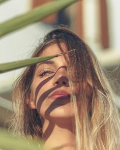 Portraitist — Gorgeous Fashion and Street Style Photography by...