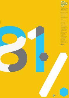 D&AD Education Network | Bibliothèque Design #design #bibliothque #network #education #d&ad
