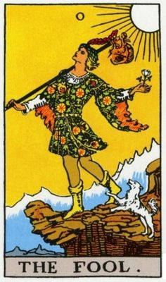 Wine Harlots — the virtue of vice #april #quote #magic #spring #quotation #mystical #tarot #fool #april fools