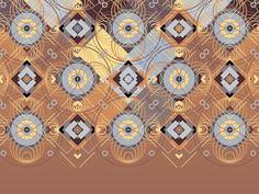 OFFF pattern #shapes #pattern