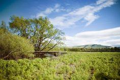 Ivan Lesko Blog» Blog Archive » Ellensburg Write Up #time #photography #day #landscape