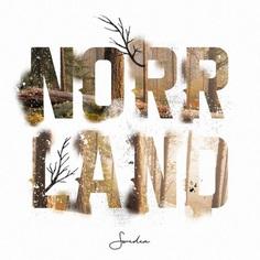 Norrland on Behance